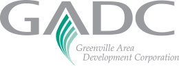 GADC - Greenville Area Development Corporation