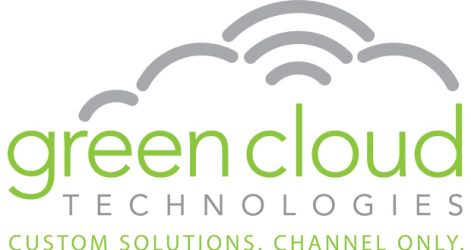 Green Cloud Celebrates Company's Accelerated Growth, Expands to New Corporate Offices