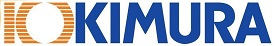 Kimura, Inc. expanding operations again in Greenville County, SC