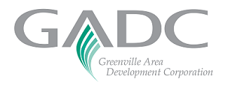 3D Manufacturing Technology is Revolutionary… and Bodes Well for Greenville County