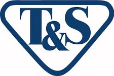 T&S Brass and Bronze Works, Inc. expanding operations in Greenville County