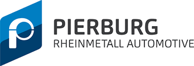 Pierburg US, LLC adding more jobs, investment in Greenville County, SC
