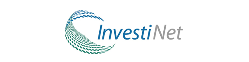 InvestiNet expanding its existing Greenville County, SC operations