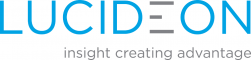 Lucideon M+P expanding Greenville County presence, adding 28 new positions in Upstate