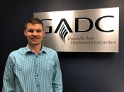 Brian Conner Joins GADC Team