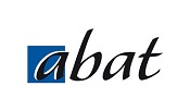abat US establishes new operations in South Carolina to serve Southeastern markets